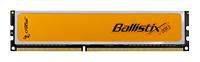 CrucialBL12864BE2009