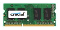 CrucialCT12864BC1339