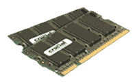 CrucialCT2KIT12864AC800
