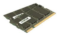 CrucialCT2KIT25664AC800