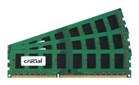 Crucial CT3KIT25672BB1067S