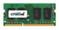 CrucialCT51264BC1339