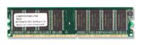 DigmaDDR 400 DIMM 128Mb