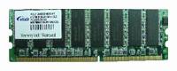 ElixirDDR 333 DIMM 256Mb