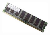 ElixirDDR 400 DIMM 256Mb