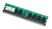 ElixirDDR2 800 DIMM 2Gb