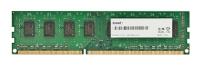 EUDARDDR3 1600 DIMM 1Gb