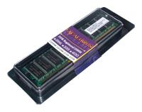 ExcalibrusER3200512-T32M8STS