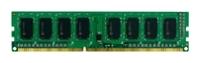 FujitsuS26361-F3285-L515