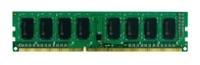 FujitsuS26361-F3604-L513