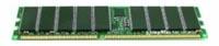 Fujitsu-SiemensDDR 266 Registered ECC DIMM 1Gb