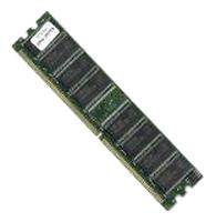 Fujitsu-SiemensDDR 400 ECC DIMM 512Mb