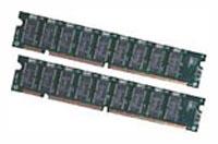 Fujitsu-Siemenss26361-f2306-l523