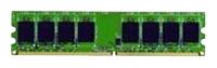 Fujitsu-Siemenss26361-f2989-l112