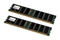 Fujitsu-Siemenss26361-f3072-l521