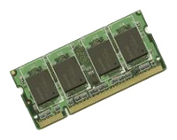 Fujitsu-Siemenss26391-f6120-l461