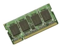 Fujitsu-Siemenss26391-f668-l100