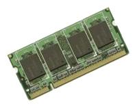 Fujitsu-Siemenss26391-f681-l200
