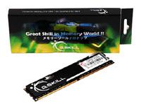 G.SKILLF2-5300CL4S-2GBPQ