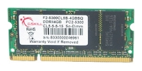 G.SKILLF2-5300CL5S-4GBSQ