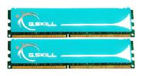 G.SKILLF2-6400CL4D-1GBPK
