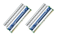 G.SKILLF2-6400CL4D-4GBPI