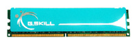 G.SKILLF2-6400CL4S-2GBPK