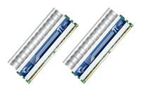 G.SKILLF2-6400CL5D-4GBPI