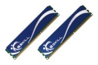 G.SKILLF2-6400CL5D-8GBPQ