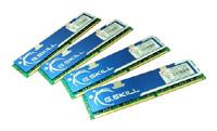 G.SKILLF2-6400CL5Q-8GBPQ