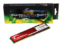 G.SKILLF2-6400CL5S-1GBNQ