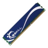 G.SKILLF2-6400CL5S-4GBPQ