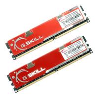 G.SKILLF2-6400CL6D-8GBMQ