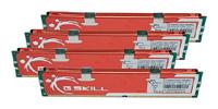 G.SKILLF2-6400CL6Q-16GBMQ