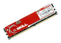 G.SKILLF2-6400CL6S-4GBMQ