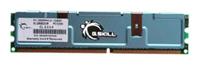 G.SKILLF2-6400PHU1-1GBNS