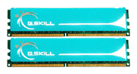 G.SKILLF2-8000CL5D-2GBPK