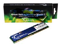 G.SKILLF2-8000CL5S-2GBPQ
