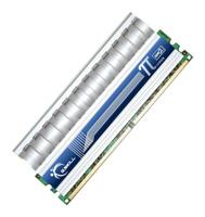 G.SKILLF2-8500CL5S-1GBPI