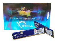 G.SKILLF3-10600CL8D-4GBHK