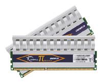 G.SKILLF3-10666CL7D-4GBPI