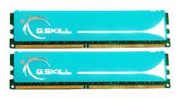 G.SKILLF3-10666CL9D-4GBPK
