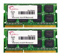 G.SKILLF3-10666CL9D-8GBSQ
