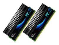 G.SKILLF3-12800CL6D-4GBPI