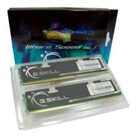 G.SKILLF3-12800CL7D-2GBHZ