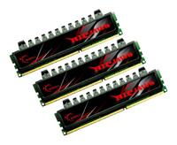 G.SKILLF3-12800CL7T-6GBRH