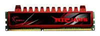 G.SKILLF3-12800CL9S-4GBRL