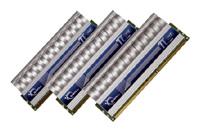 G.SKILLF3-15000CL9T-6GBPI