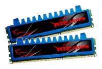 G.SKILLF3-16000CL9D-4GBRM