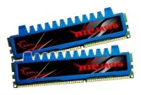 G.SKILLF3-16000CL9D-8GBRM